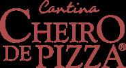 Cantina Cheiro de Pizza